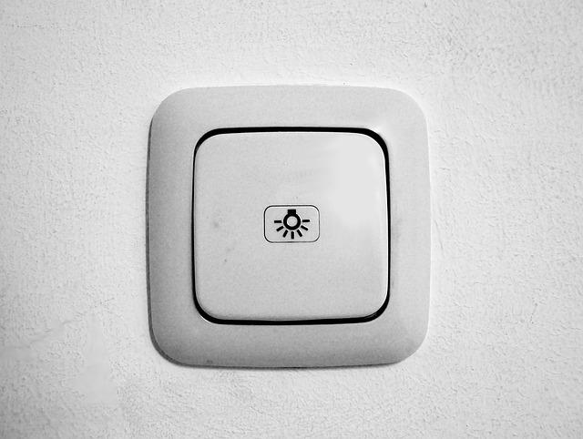 symbol světla