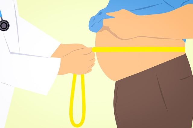 obézní muž a lékař.jpg