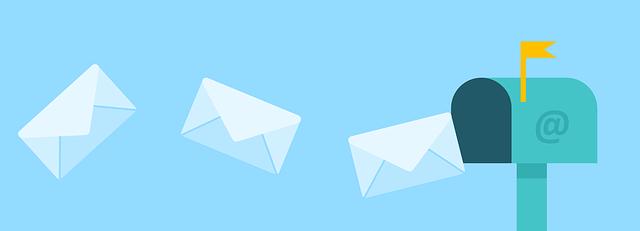 online pošta.png