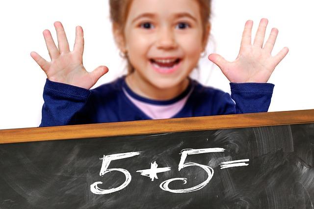 sčítání pro děti.jpg